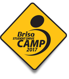 Student Drive Camp 2017